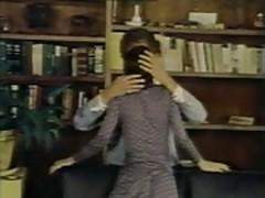 John holmes retro sex