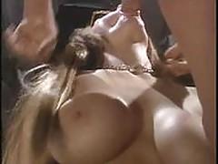 Kiki Daire  Nymph Fever 8
