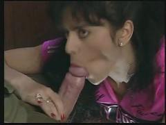 Adeline Lange-Fisting,Anal etc(Gr-2)