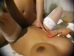 pregnant very hairy pussy and asshole take cock in ass assfucked anal troia