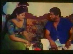 indian classic mallu actress fucking with costars in movie<br>