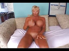 Hot Mature Whore