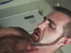 gay-orgie