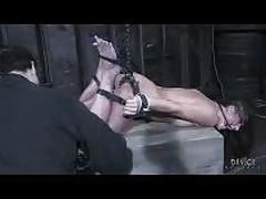 Natalia   BDSM