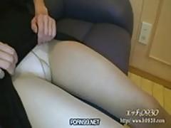 H0930 ryoko nishimura uncensored.wmv-ne