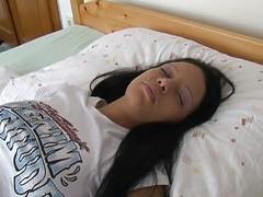 Sleep 12  N15
