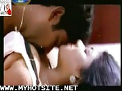 Indian Actress Sex Video