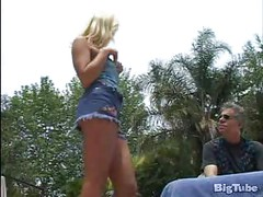 college hotties blowjob anal outdoor sex<br>