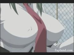 Hentai Sexy Rendezvous