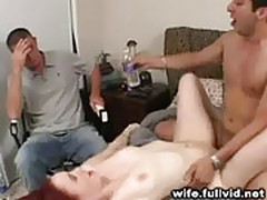 Housewife Facial