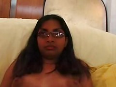 Virgin Girl Indian Geeta<br>