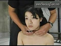 Japanese piss slave-1