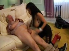 Super Hot Big Boobs  Has Sex