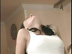Anal sex video