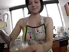 belladonacockhappy