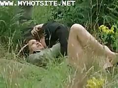 Andie mcdowell nude tape