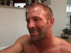 Cock Hungry Dads part3-FINALLY