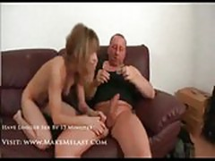 German daughter fucks her dad4