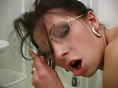 4-Eyed Freaks scene 3 -