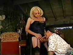 blond big tits good dick