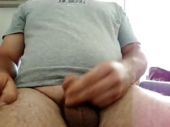 Very small cock