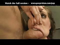 Kelly punished