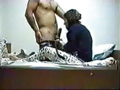 great arabian sex tape<br>