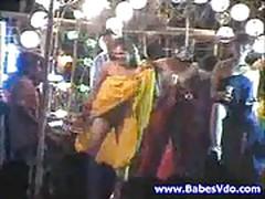 Indian Sexshow