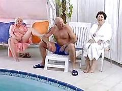grandmas fucking