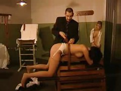 BDSM Detention House4 Psycho