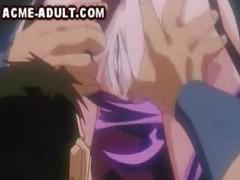hentai-sex-and-cumshot<br>