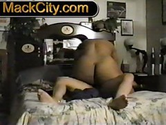 Real amateur sex.<br>