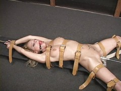 bondage and fucking machines (livia)-19