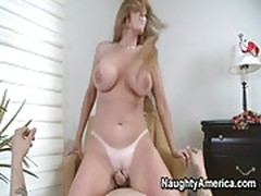 Housewife1on1.com - darla