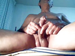Masturbation hot hot orgasm