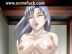 Anime movie full of porn hardcore<br>