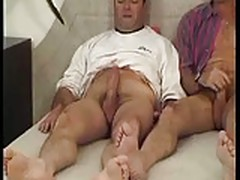 Cock Hungry Anal Maid