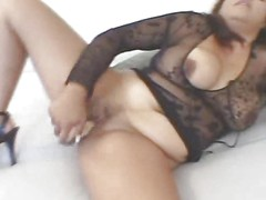 A Tribute to Latina Fat Girls BBW Porn Chubby mexican spanish