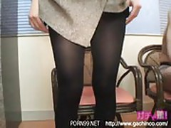 kkcuoi.GachFBAH.wmv-NEW-0000