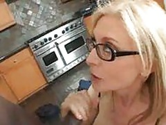 Nina Hartley Super Milf