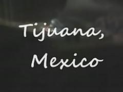 Mexican midget fucks tijuana