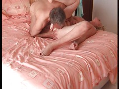 Nigela being fingered and fucked