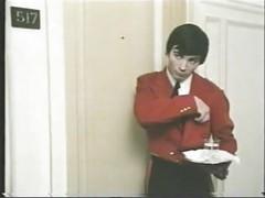 Vintage 1979 - Barbara Moose 3