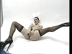 Bobbi Bliss - American Bukkake