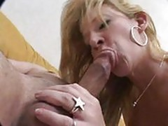porn - sara jay (vaginal cumshots) (full version)