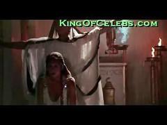 Helen Miren vintage big tits<br>