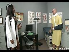 Codi Bryant  Last Doctor's