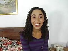 Mimi Allen