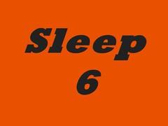 Sleep 6  N15