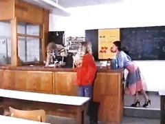 vintage 70s german - Heisse